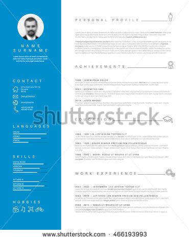 Sample Technical Writer Cover Letter Archives - Pal-Pac